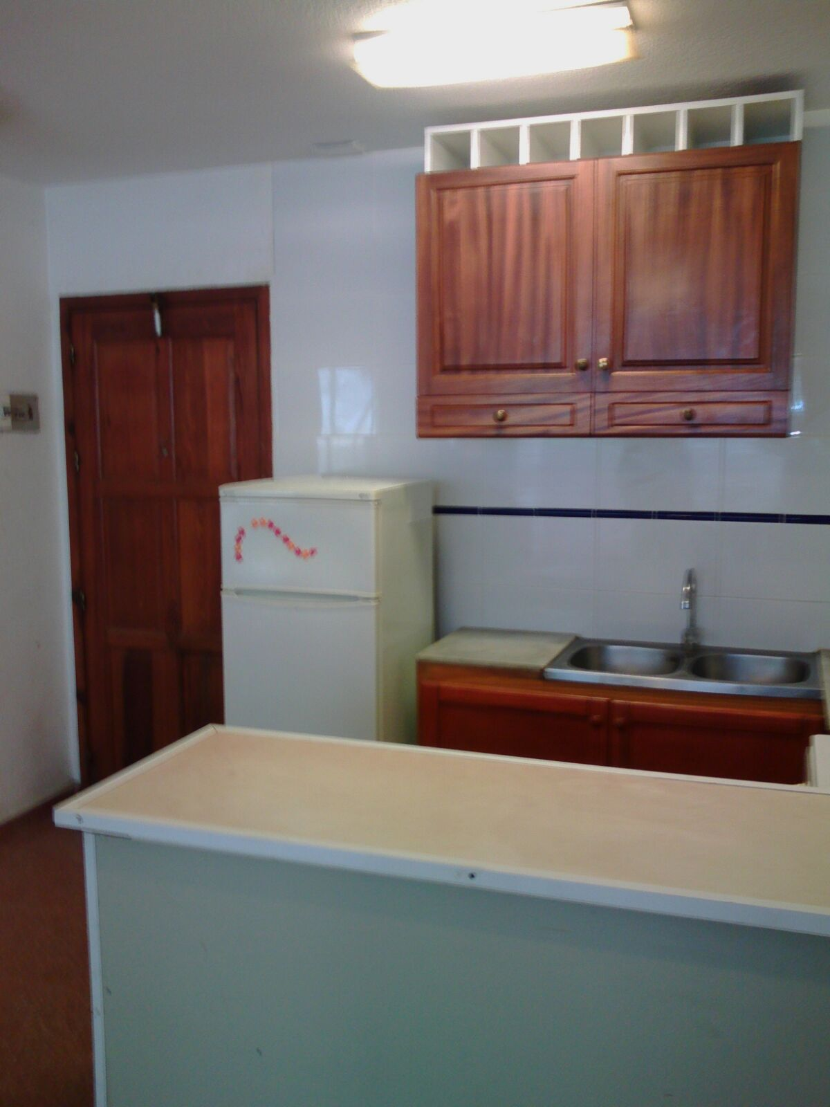 white apartments ibiza figueretas
